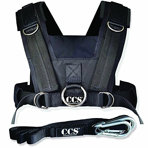 ccs-harness-with-padded-shoulders-and-rib-guard