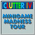 Clutter IV - Minigame Madness Tour [Download]