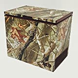 Avanti CF15046CE Chest Freezer, Camouflage