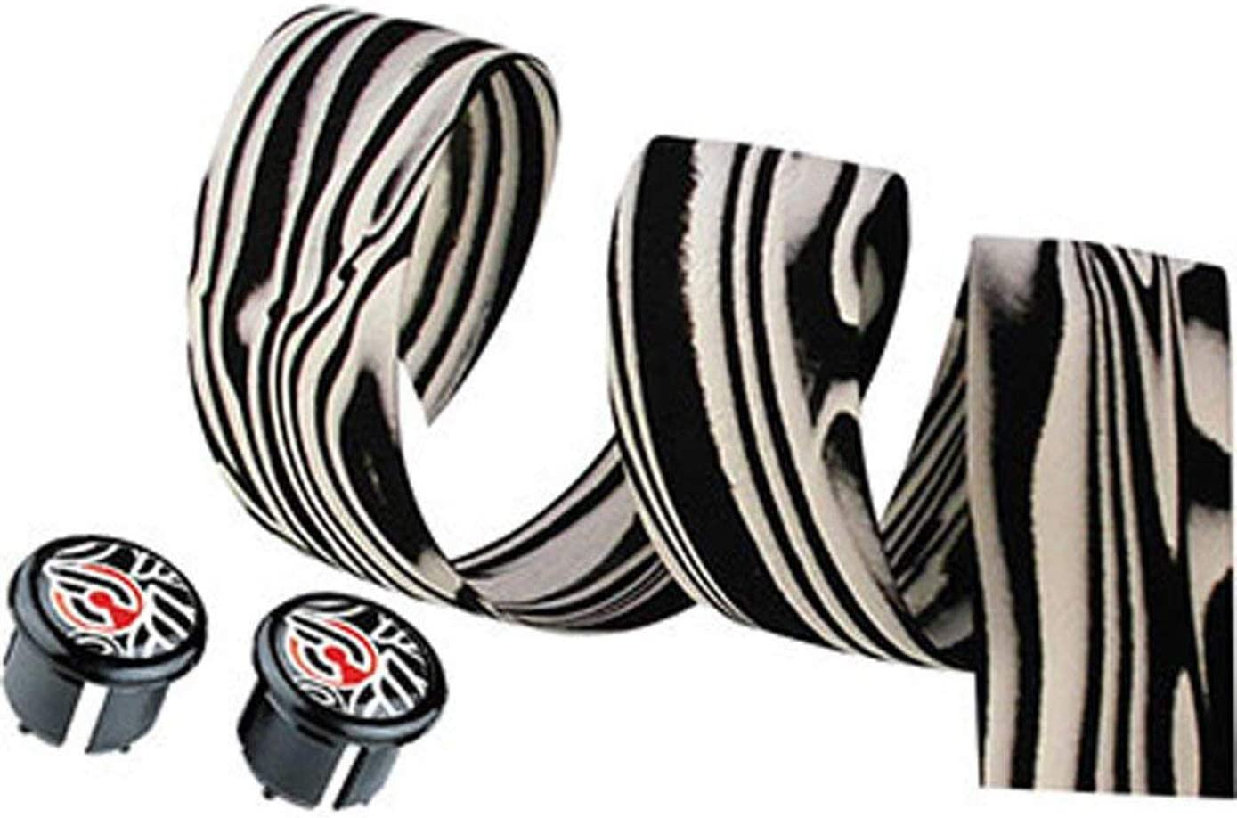 Cinelli Special Edition Handlebar Tape