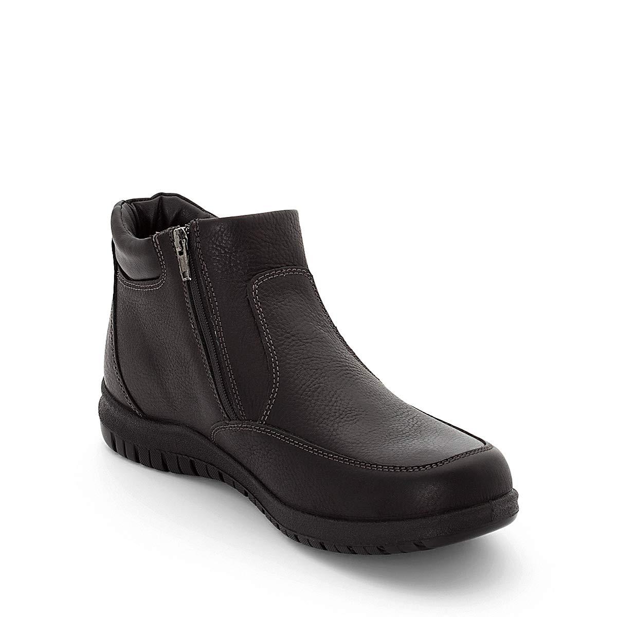 ARA Herren Stiefel Stiefel Stiefel Rendolf schwarz 11-24504-61 schwarz 520243 06f16c
