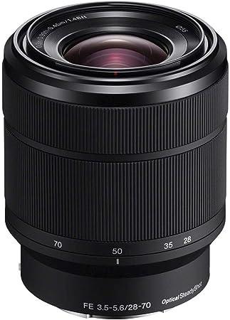 Sony Alpha a7 III product image 11