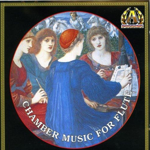 Six Themes & Variations, Op. 105: Austrian Air In C