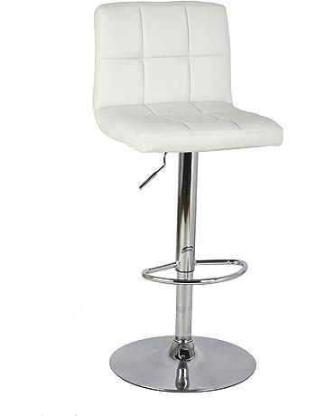 Tremendous Amazon Ca Barstools Home Bar Furniture Home Kitchen Machost Co Dining Chair Design Ideas Machostcouk