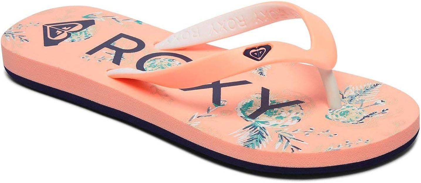 ViTongs Roxy Roxy Fille ViTongs Fille Tahiti Tahiti Roxy