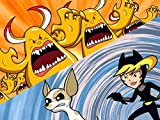 amazon blue ray - Buddy Blue Ray and the Golden Bunnies