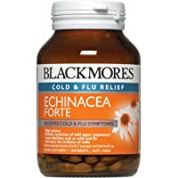 Blackmores Echinacea Forte (150 Tablets)