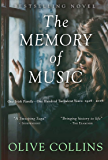The Memory of Music: An Irish Family Saga of War & Redemption