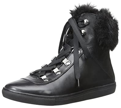 Women's Nyx F S Boot