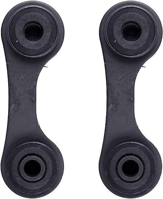 CTCAUTO Suspension Kits Front Sway Bar End Link 2pcs Compatible ...