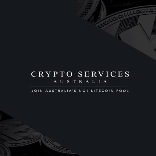 crypto services australia