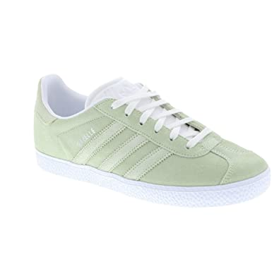 best website 47954 cae32 adidas Gazelle J, Chaussures de Fitness Mixte Enfant
