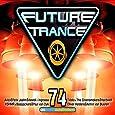 Future Trance, Volume 74