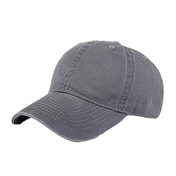 24bee0af649 Amazon.com  Women Men s Baseball Hats