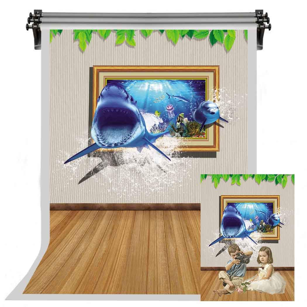 開店記念セール 5x7フィート 壁紙 スタジオ小道具 写真 背景 写真 床