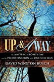Up and Away, David D. Busch, 1604771003