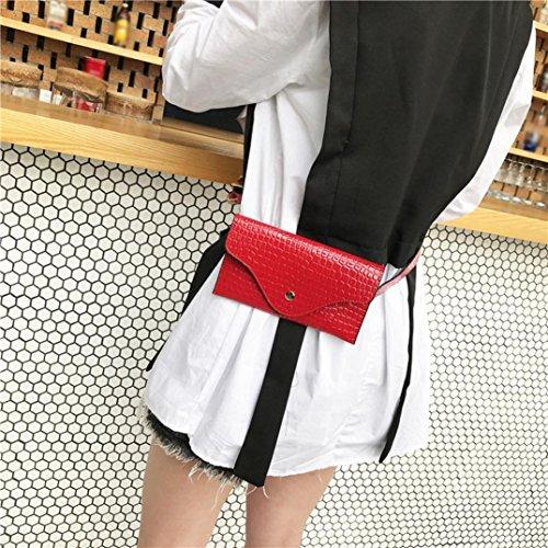 Adidas Satchel Bag - 9