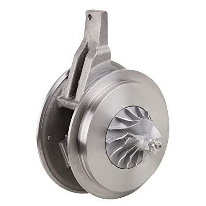 New High Pressure Turbo Turbocharger CHRA For Ford F250 F350 F450 6.4L Diesel - BuyAutoParts