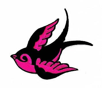 Colombe de dessin de main illustration de vecteur - Comment dessiner une colombe ...