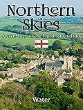 Northern Skies: Aerial Britain - Water