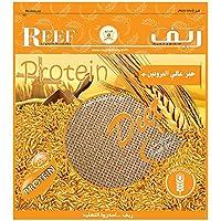 REEF Healthy High Protein Bread 80Gr