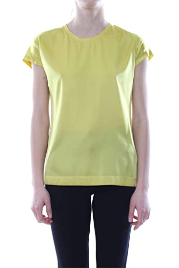 3b6b0625bc5 Pinko FARISA 11 Blouse Women: Amazon.co.uk: Clothing
