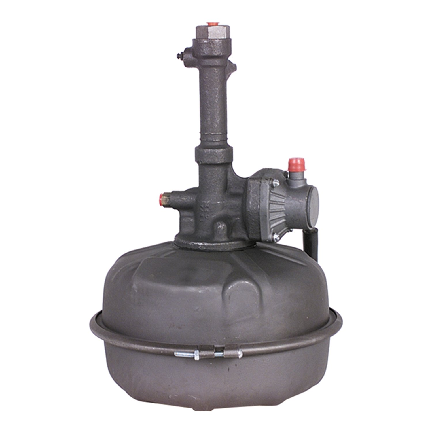 Cardone 51-8024 Remanufactured Hydrovac Booster by Cardone