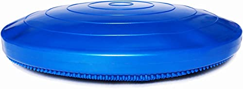 FitPAWS Blue Balance Disc 56 cm