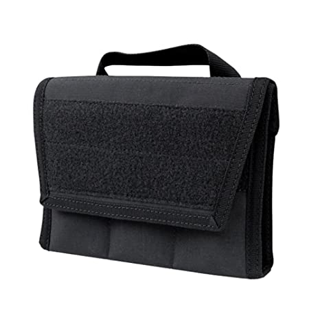 Condor Arsenal Cuchillo caja Negro: Amazon.es: Deportes y ...