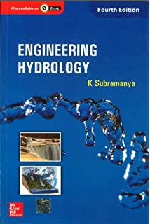 Environmental Engineering By Peavy Pdf