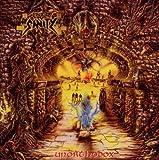 Unorthodox by Edge Of Sanity (2010-10-12)