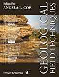 Geological Field Techniques