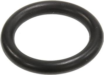 1963-1978 Corvette PowerGlide Dipstick Tube O-Ring
