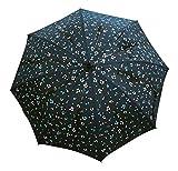 Umbrella stand out colors (color) CAT 58.5 cm