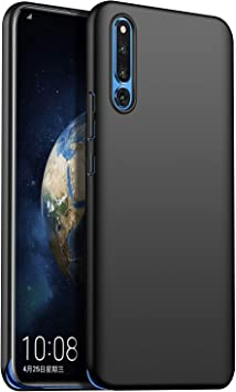 1SourceTek Compatible para Funda Huawei Honor Magic 2 Estuche ...