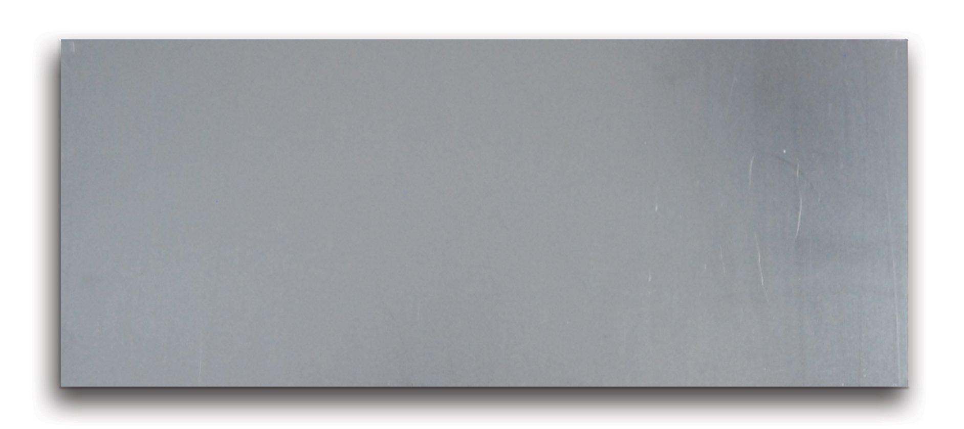Remflex GS11838 Gasket Sheet by Remflex (Image #1)
