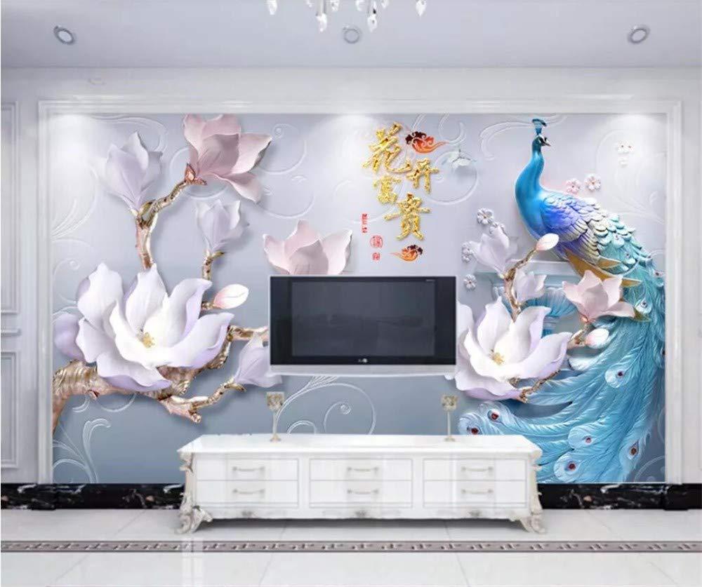 140cm 200 Lanyu Papier Peint Peintures Murales