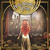 All Our Yesterdays by Blackmore's Night (2015-08-03)