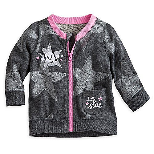 Review Disney Minnie Mouse Layette