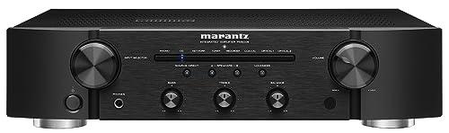 Marantz PM6006 – La Migliore Qualità