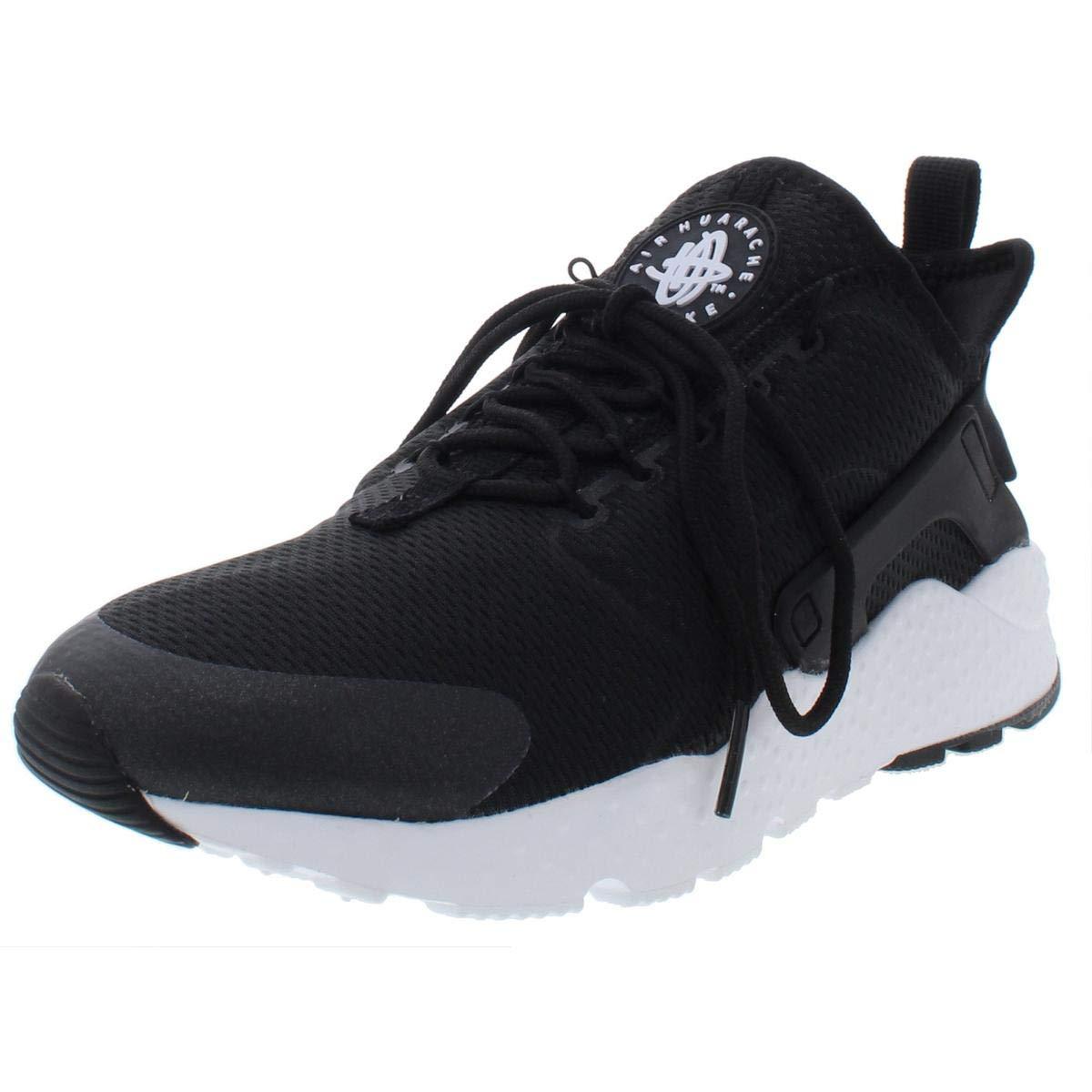 promo code 6e776 f17f6 Galleon - Nike Women s Air Huarache Run, Dark Grey White Deep Royal Blue,  8.5 Us