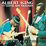 In Session [Deluxe Edition