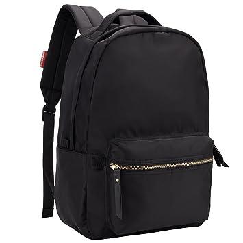 182df40889d3 HawLander Lightweight Girls Backpack