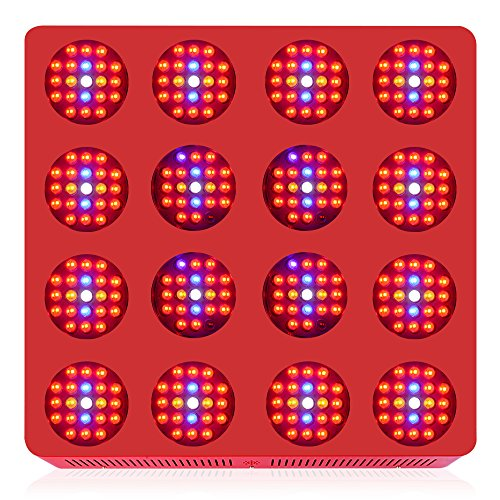 goldenring-x2-lens-series-s16-3360w-led-grow-light-with-advanced-x2-penetration-lens-design-golenrin