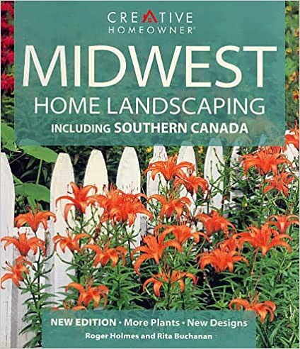 !!PDF!! Midwest Home Landscaping Including Southern Canada. equipo avanzar ratings named Italia cineasta square