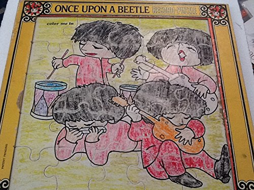 once-upon-a-beetle-lp-puzzle-pieces-missing
