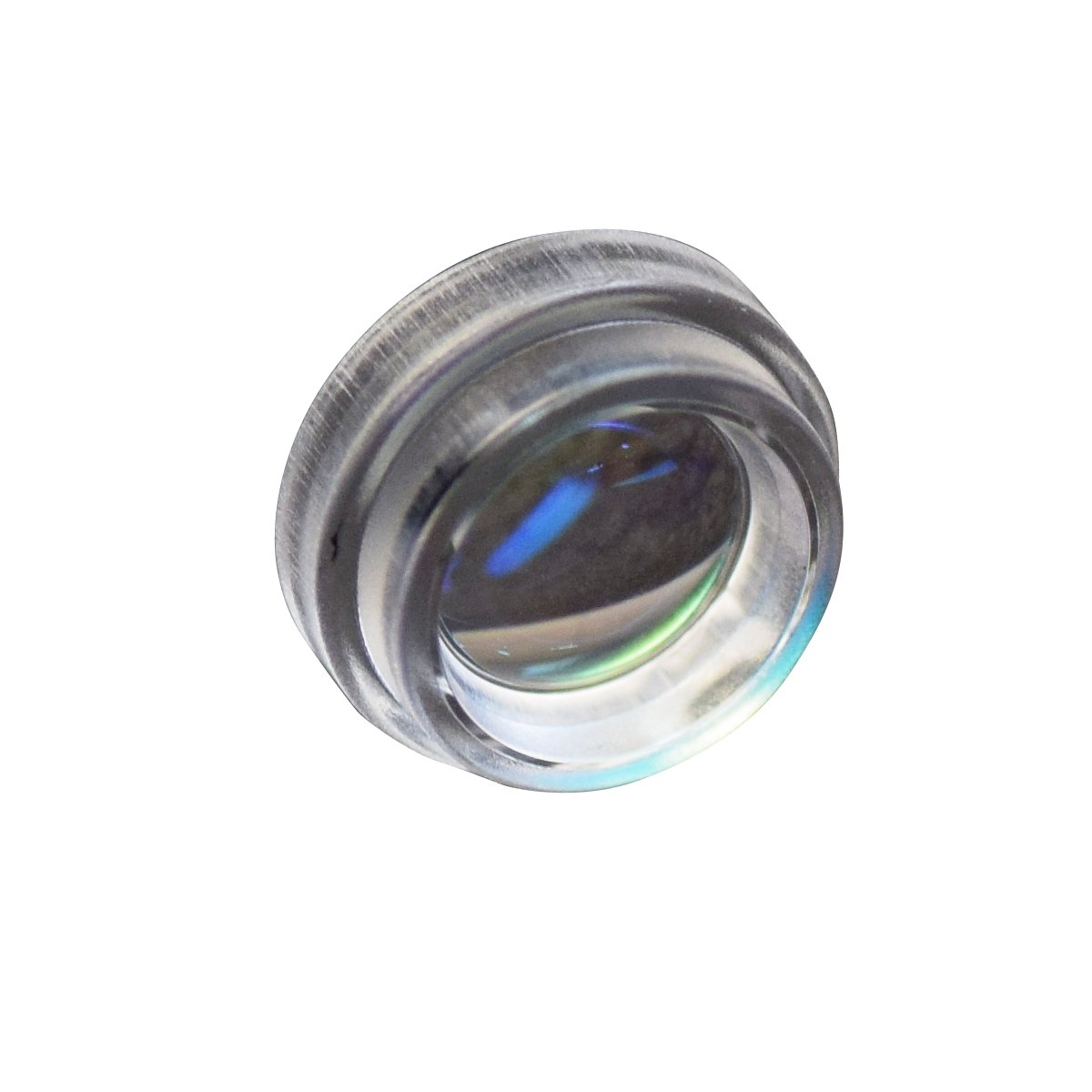 Collimator Lens-CAY046,10PCS