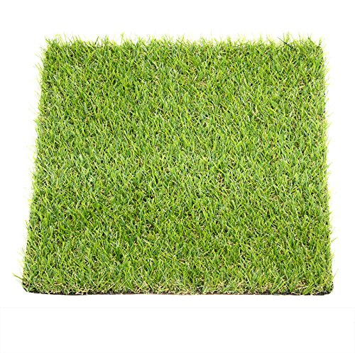 baisidai-premium-fake-synthetic-grass-turf-astro-landscape-lawn-30cm-x-30cm-x-18cm-lwh-green