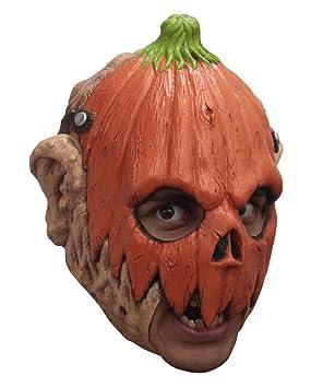 máscara asesino Jack Kürbis