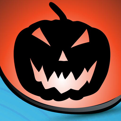 [Halloween Photo Crop] (Halloween Backgrounds Free)